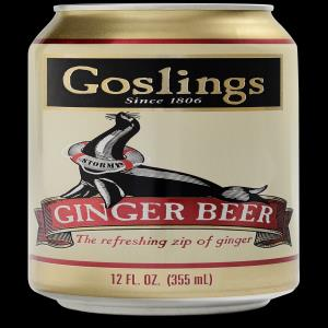 12-cans-alcoholic-ginger-beer