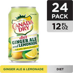 2-pack-can-you-substitute-ginger-ale-for-ginger-beer-1