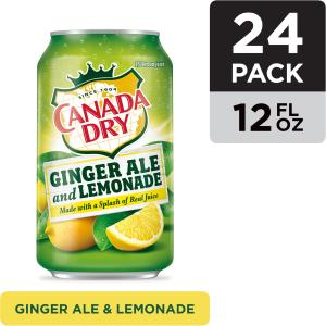 2-pack-can-you-substitute-ginger-ale-for-ginger-beer-2