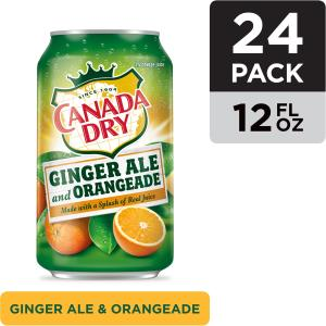 2-pack-can-you-substitute-ginger-ale-for-ginger-beer-3