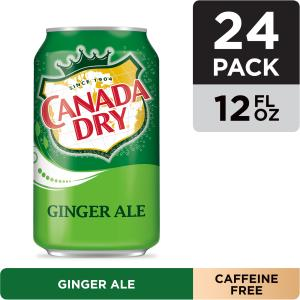 2-pack-can-you-substitute-ginger-ale-for-ginger-beer