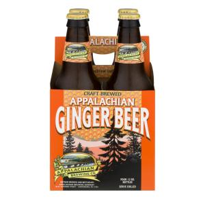 appalachian-brewing-barritt's-ginger-beer-where-to-buy-canada