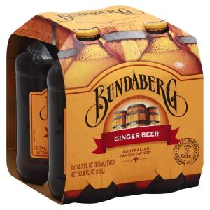 bundaberg-brewed-gosling-ginger-beer-kaufen