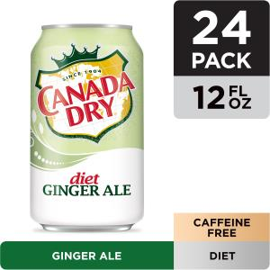 can-you-substitute-ginger-ale-for-ginger-beer