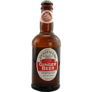 fentimans-ginger-beer