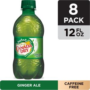 ginger-beer-canada-1