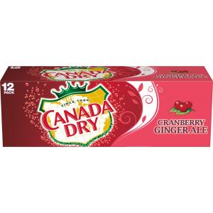 ginger-beer-canada-2