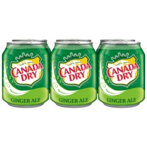 ginger-beer-canada-3