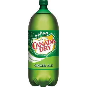 ginger-beer-canada-4