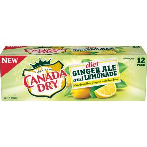ginger-beer-canada