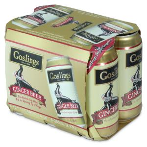 goslings-gosling-crabbies-ginger-beer-usa-1