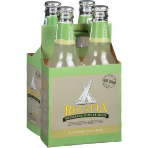 is-non-alcoholic-ginger-beer-gluten-free-1