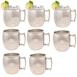 old-dutch-ginger-ale-moscow-mule-recipe