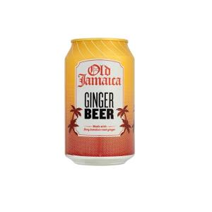 old-jamaica-ginger-beer-alcohol-content-1