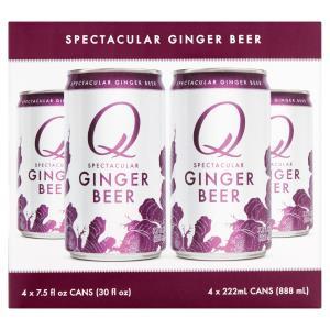 q-tonic-rocky's-ginger-beer