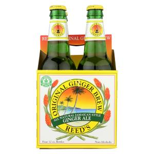 reed-s-reed's-ginger-beer-shelf-life