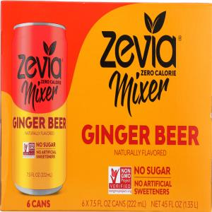 zevia-mixer-best-ginger-beer-nz