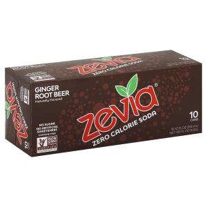zevia-zero-fentimans-ginger-beer