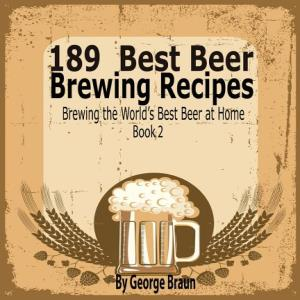 189-best-ginger-beer-recipe