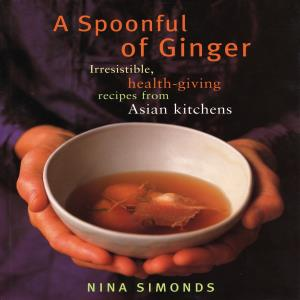 a-spoonful-ginger-beer-recipe
