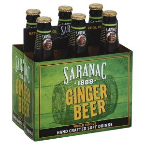 ginger-beer-soda-1