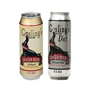 gosling-s-ginger-beer-soda