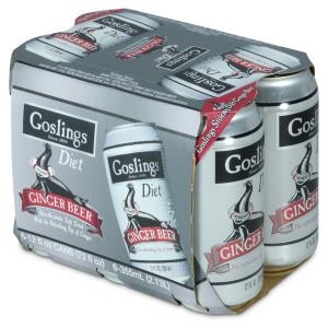 goslings-gosling-ginger-beer-soda